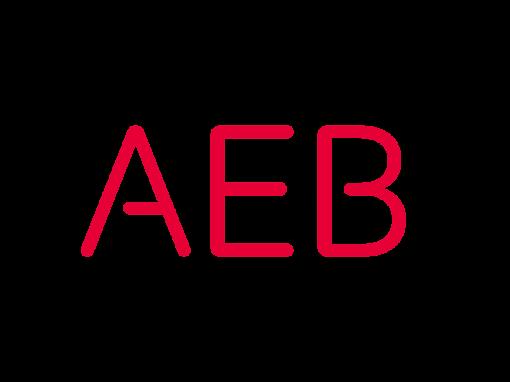 AEB Gesellschaft zur Entwicklung von Branchen-Software mbH