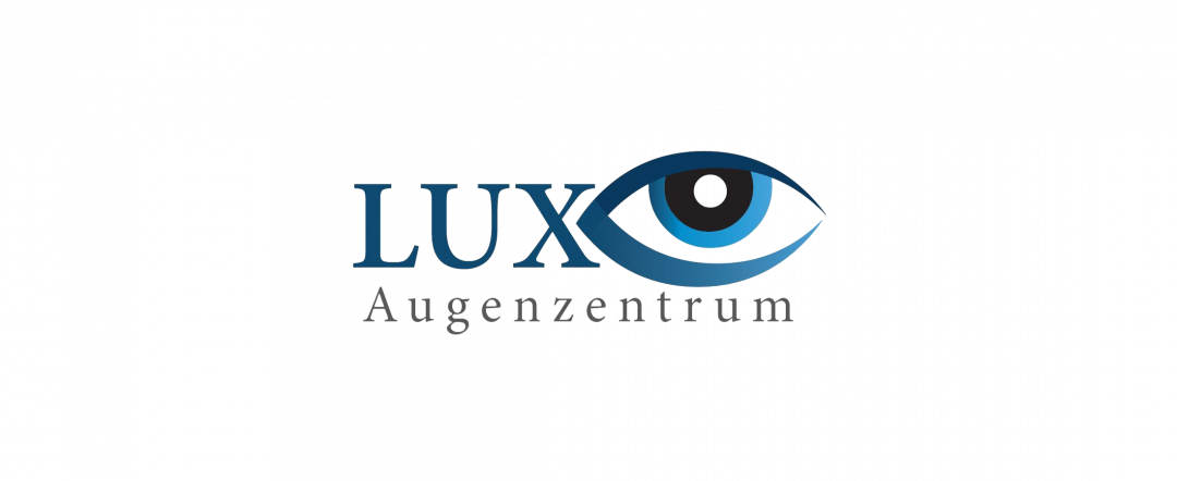 Luxaugenzentrum Zürich
